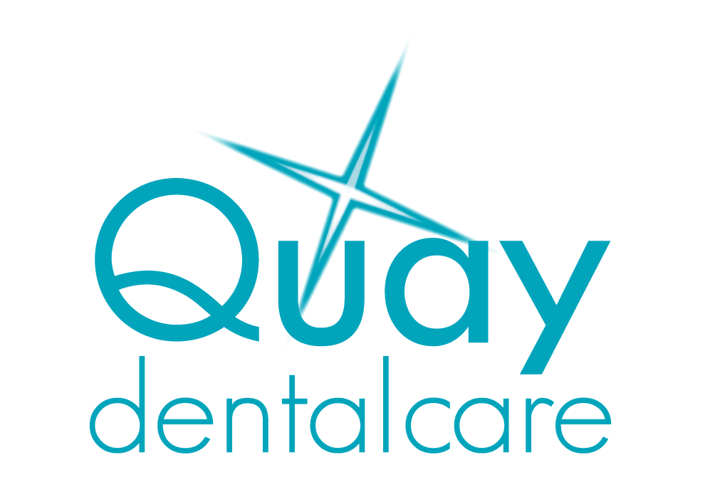Quay Dental Care